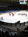 Hungary vs. Ukraine at 2018 IIHF World U18 Championship Division I (03).jpg