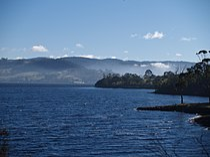 HuonRiver Tasmania.jpg