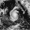 Hurricane Cosme (1995).JPG