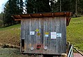 Hut With Advertising - panoramio.jpg