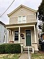 Hutton Street, Linwood, Cincinnati, OH (40449697403).jpg