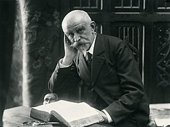 Huysmans - photo André Taponier.jpg