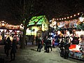 Hyde Park Winter Wonderland 2011 23.JPG
