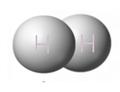 Hydrogen3D.png