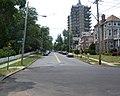 Hylan Blvd east end jeh.jpg