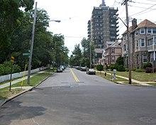 Victory Blvd Staten Island Ny  United States
