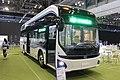 Hyundai Elec-city in Busan Motor Show.jpg