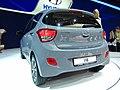 Hyundai i10 (9821254484).jpg
