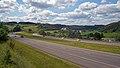 I-390 near Cohocton, NY.jpg
