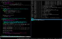 I3 window manager screenshot.png