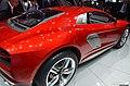 IAA 2013 Audi Nanuk Quattro (9834335834).jpg