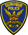 IA - Dubuque Police.png
