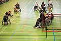 IBF Falun vs Göteborgs RIF 2013-01-26 16.jpg