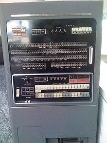 شركة 220px-IBM_701console.jpg