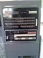 IBM 701console.jpg