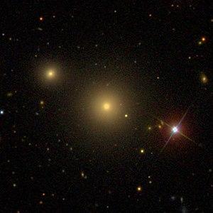LEDA 55563 & IC 4562 [1]