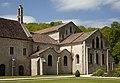 ID1862 Abbaye de Fontenay PM 48225.jpg