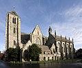ID59447-Kortrijk Onze-Lieve-Vrouwekerk-PM 21760-2.jpg