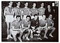 IFK Kristianstad 1953.jpg