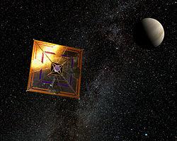 IKAROS solar sail.jpg
