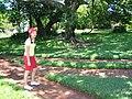IMG0064 Acampamento República do Lago - São Paulo - Brasil.jpg