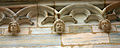 IMG 3749 - Milano - Archetti esterni del Duomo - Dettaglio - Foto Giovanni Dall'Orto 14-jan 2007.jpg