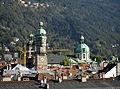 IMG 9038-Innsbruck.JPG