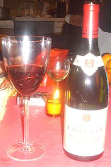 IMG Bouteille Nuits-Saint-Georges 1.JPG