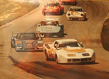 IMSA GT Championship - Wikipedia
