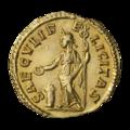 INC-2045-r Ауреус. Тетрик I Старший. Ок. 271—274 гг. (реверс).png