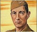 INF3-76 pt2 General Mark Clark Artist Tim.jpg