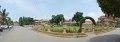 ISKCON Campus - Mayapur - Nadia 2017-08-15 1845-1850.tif