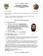 ISN 00028, Muazhamza al-Alawi's Guantanamo detainee assessment.pdf
