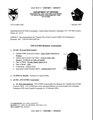 ISN 00152, Asim Thabit Abdullah al-Khalaqi's Guantanamo detainee assessment.pdf