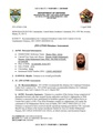 ISN 00330, Shargo Shirz Juwan's Guantanamo detainee assessment.pdf
