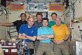 ISS-31 In-flight crew photo.jpg