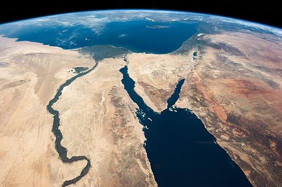ISS035-E-007148 Nile - Sinai - Dead Sea - Wide Angle View.jpg