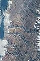 ISS052-E-20780 - View of Peru.jpg