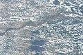 ISS052-E-44707 - View of Venezuela.jpg