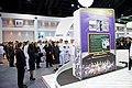 ITU Telecom World 2016 – VVIP Tour (30885278641).jpg