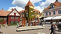 I Love Visby in Donnersplats.jpg