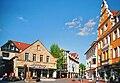 Ibbenbueren Oberer Markt 2.jpg