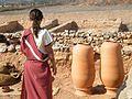Iberian woman merchant.jpg
