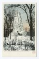 Ice Fountain, Washington Blvd., Detroit, Mich (NYPL b12647398-68141).tiff