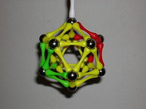 Icosahedron 4.JPG