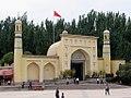 Id Kah Mosque (39712811190).jpg