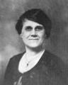 Ida Heacock-Baker 1922.png
