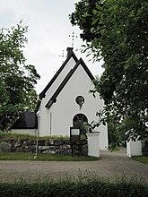 Fil:Idenors kyrka ext3.jpg