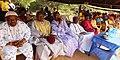 Idoa Community Age group naming ceremony9.jpg