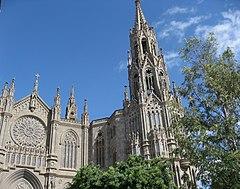 Iglesia.de.San.Juan.Bautista.Arucas.JPG